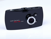 New Arrive A806 Car DVR Full HD 1920 1080 Video Recorder Night Vision Car Camera 140