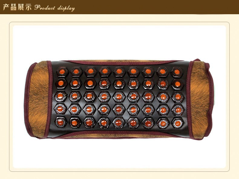 2016 Hot Seller Natural Jade Pillow Magnetic Therapy Jade Stone Pillow Electric Neck Health Care Free Shipping  2016 Hot Seller Natural Jade Pillow Magnetic Therapy Jade Stone Pillow Electric Neck Health Care Free Shipping  2016 Hot Seller Natural Jade Pillow Magnetic Therapy Jade Stone Pillow Electric Neck Health Care Free Shipping  2016 Hot Seller Natural Jade Pillow Magnetic Therapy Jade Stone Pillow Electric Neck Health Care Free Shipping  2016 Hot Seller Natural Jade Pillow Magnetic Therapy Jade Stone Pillow Electric Neck Health Care Free Shipping  2016 Hot Seller Natural Jade Pillow Magnetic Therapy Jade Stone Pillow Electric Neck Health Care Free Shipping  2016 Hot Seller Natural Jade Pillow Magnetic Therapy Jade Stone Pillow Electric Neck Health Care Free Shipping  2016 Hot Seller Natural Jade Pillow Magnetic Therapy Jade Stone Pillow Electric Neck Health Care Free Shipping
