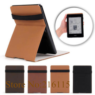 Funda kindle paperwhite aliexpress