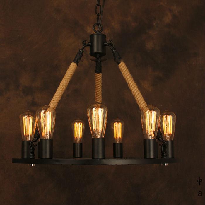 Антиквариат: лампы, люстры, светильники Антикварные
