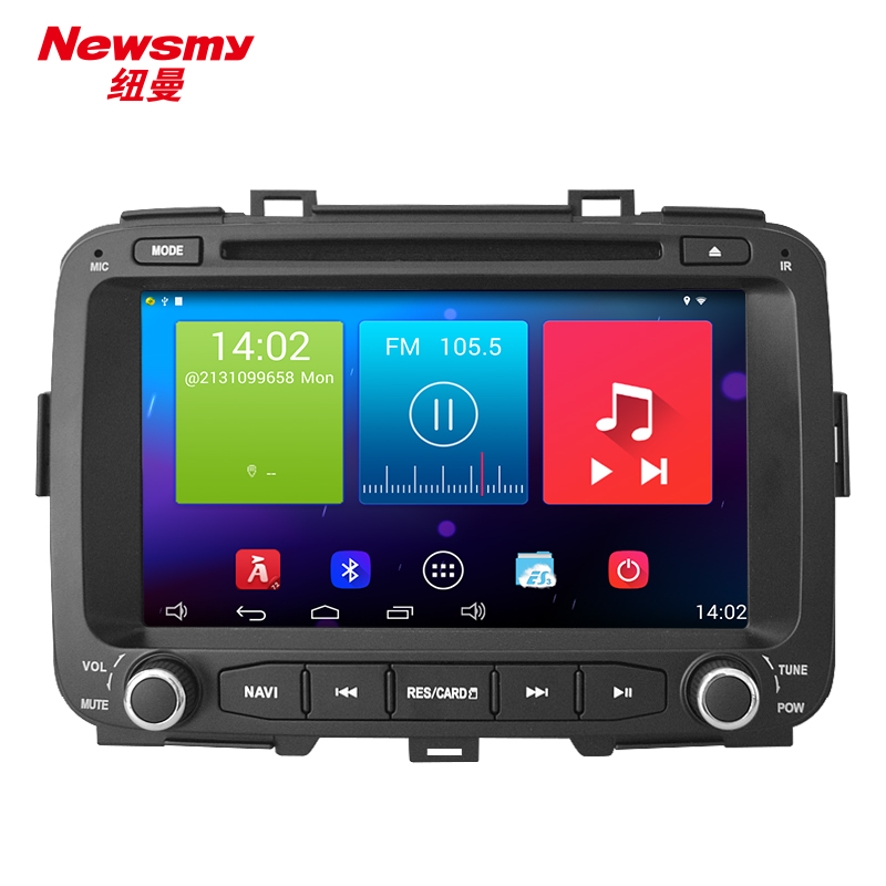 Shtatnaya Magnitola Hyundai Accent Carpad 4 Nm 9069 besides Android 7 2DIN Car Navigation for VW as well Pioneer Deh 1200mp Wiring Harness further 32559196351 together with Android 7 2DIN Car Navigation for VW. on newsmy carpad