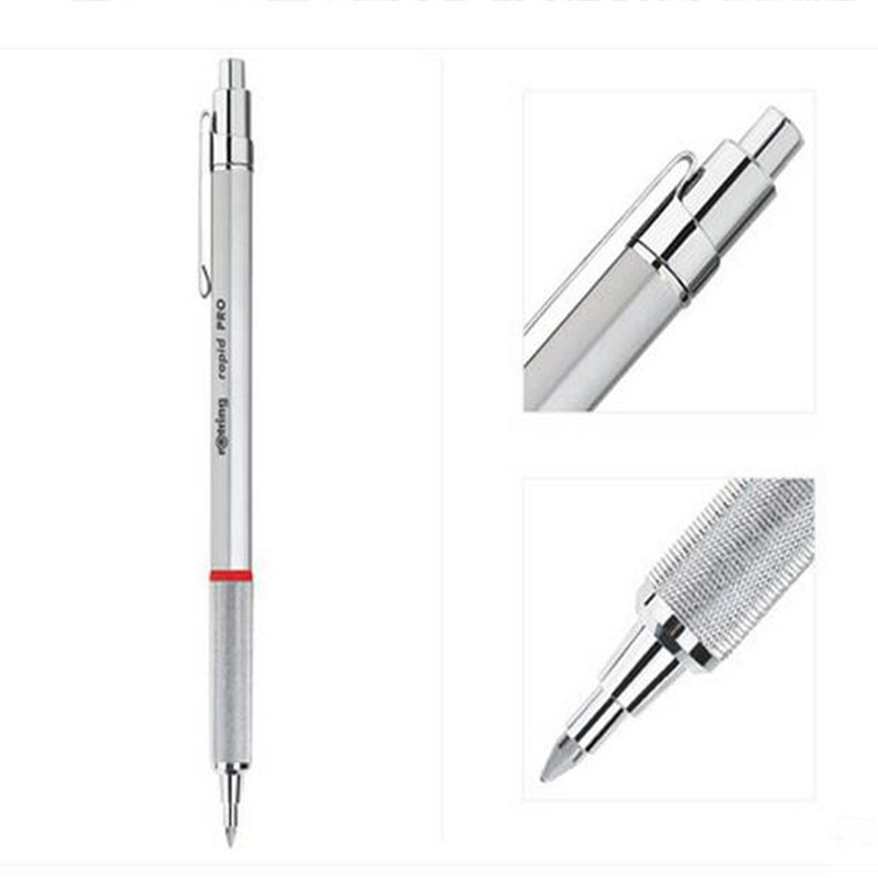 Online buy wholesale imported pens from china imported Easy calligraphy pen