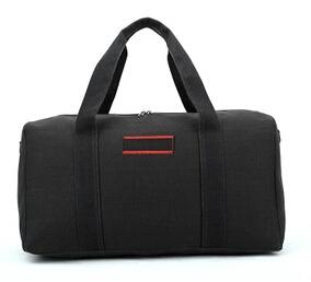 4 Colours New Fashion Travel Handbags Pouch WaterProof Unisex Travel Handbags Women Luggage Travel Bag Free