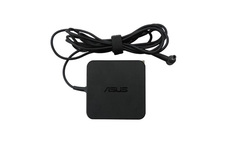 Original laptop ac adapter for asus zenbook X450 X402C X452P X550V notbook charger 19V 3.42A 65W 5.5X2.5MM free shipping(China (Mainland))