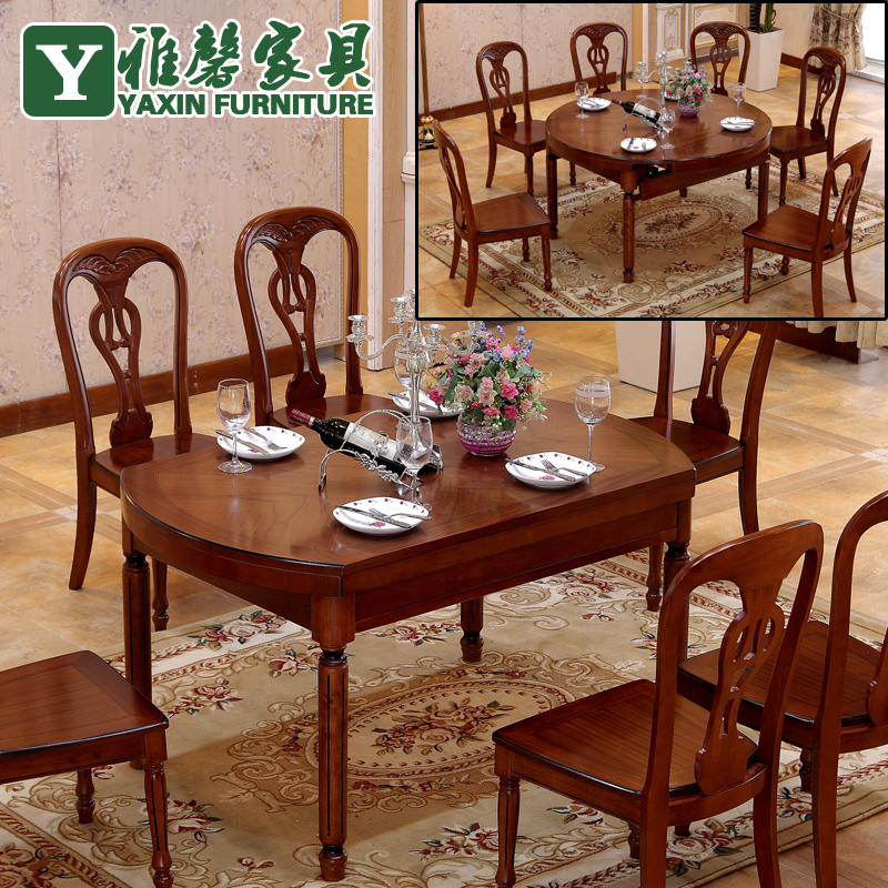 Popular Wooden Furniture Importers Buy Cheap Wooden Furniture Importers Lots From China Wooden