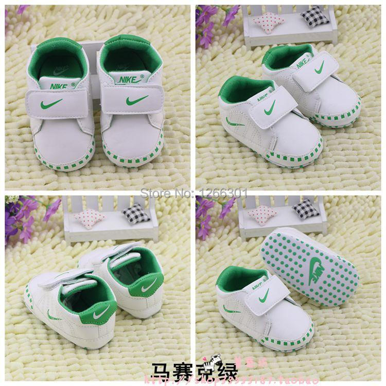 2014 Boys and Girls baby pre walkers children shoes baby casual shoes first walkers(China (Mainland))