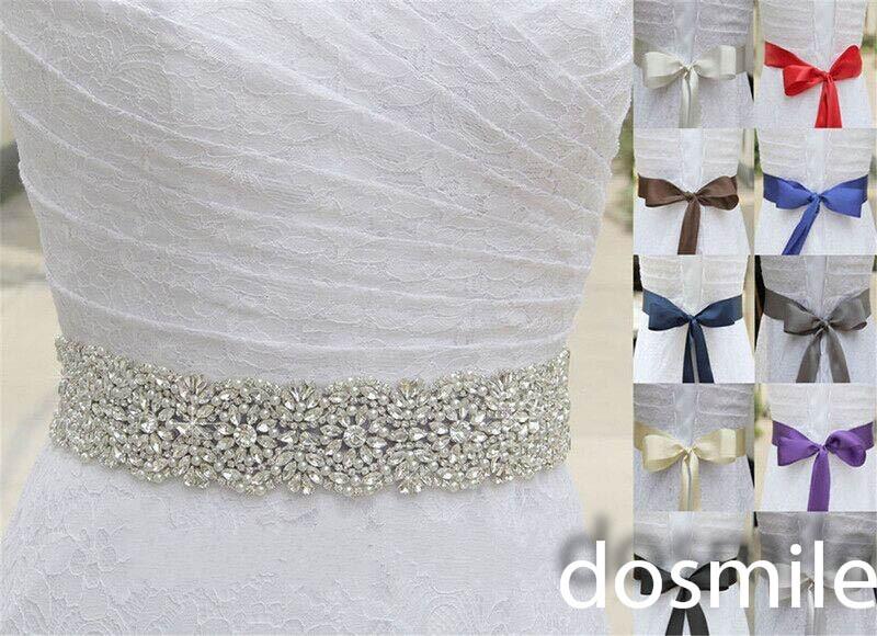 Купить Пояс К Свадебному Платью
