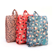 Home Shoes Storage Organization Women's Men's travel Products bags Wholesale Bulk Lots Accessories Supplies Gear Items Stuff(China (Mainland))