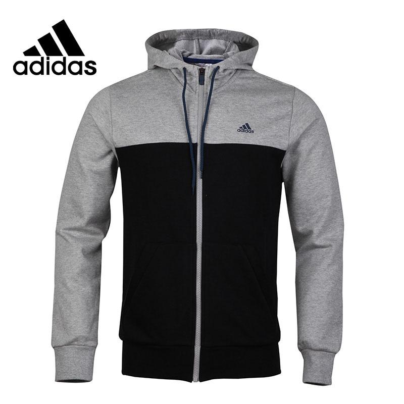 adidas original sport jacket, Shop Adidas Online Shop jacket, Buy Adidas f642ca