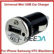 popular mini usb car charger
