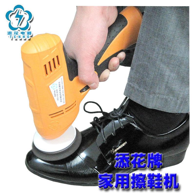 Оборудование для полирования и чистки обуви OEM LYB оборудование для механической чистки котлов