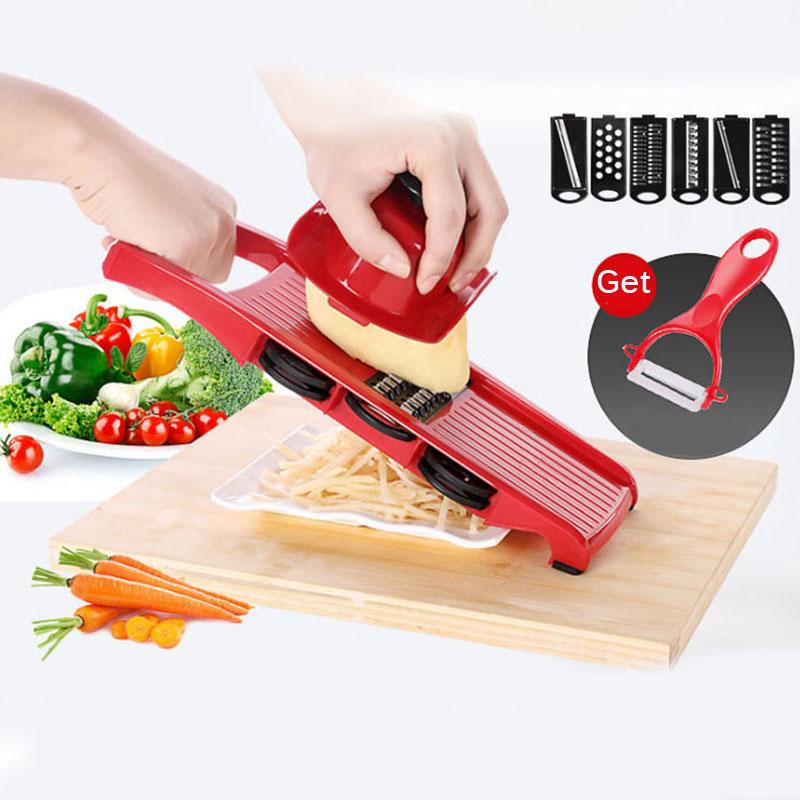Achetez en gros spiral slicer l gumes en ligne des for Creation cuisine en ligne