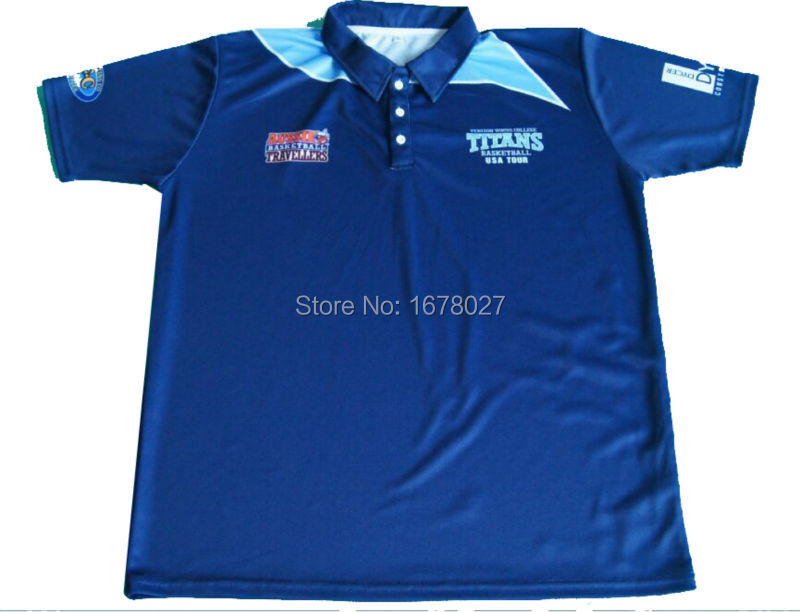 Online buy wholesale tournament fishing jerseys from china for Tournament fishing shirts wholesale