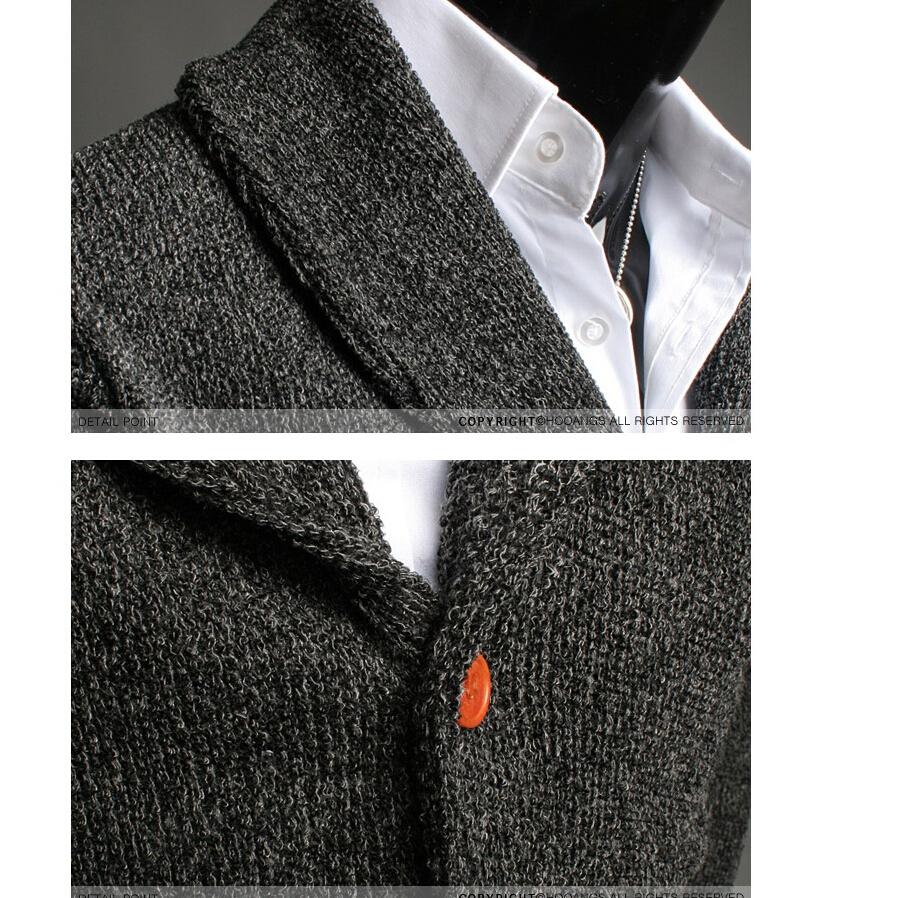 Cashmere Sweater Men 2015 Men S Fashion Brand V Neck Pull Homme Male Outdoor Designer Slim