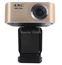 webcam camera promotion