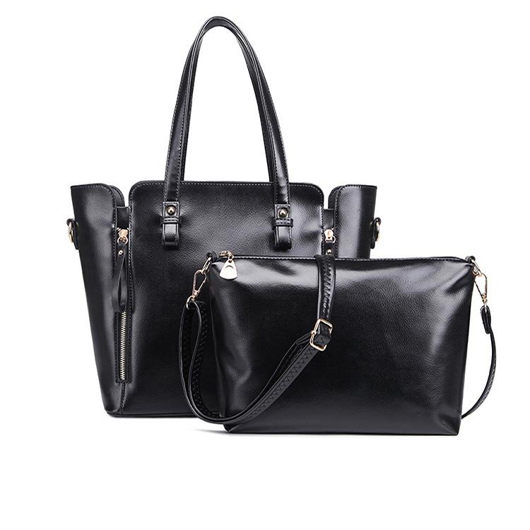 цена  Сумка Women bag Femininas EL060  онлайн в 2017 году