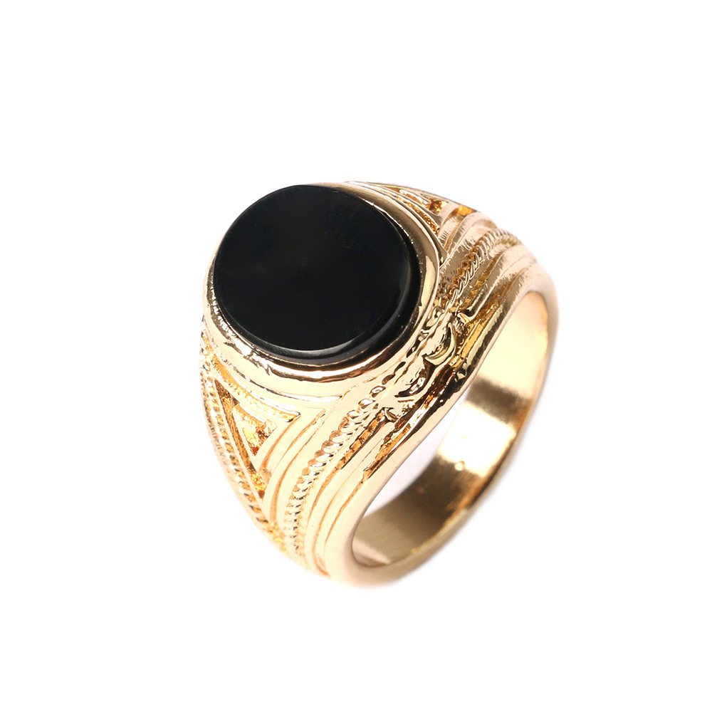 Mens Cheap Bulk Fashion Rings