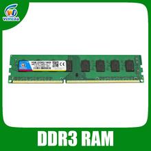 DDR3 4GB 8GB Memoria Ram ddr 3 1333 1600 For Intel AMD Desktop PC3-12800 Brand New Lifetime Warranty Free Shipping