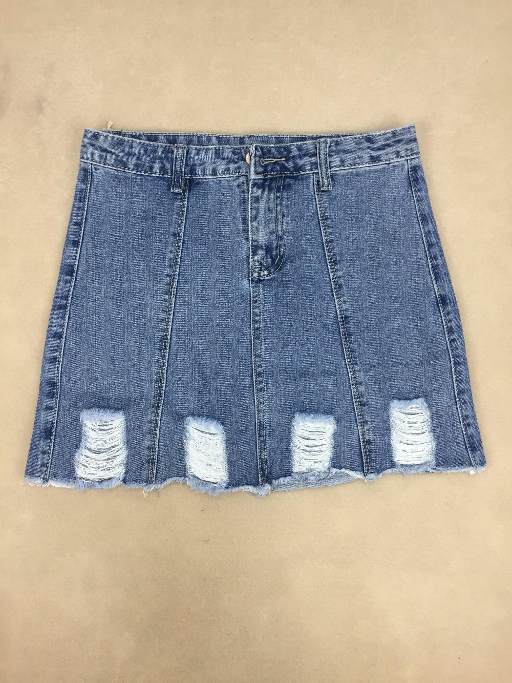 Тощии девочеки в мини юбках 13 фотография