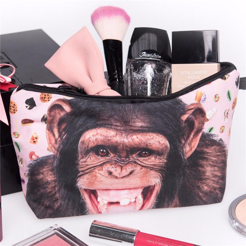 36971 monkey pink 012