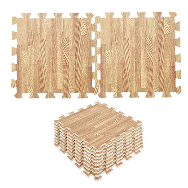 Online kopen wholesale tegel tapijt pleinen uit china tegel tapijt pleinen groothandel - Corridor tapijt ...