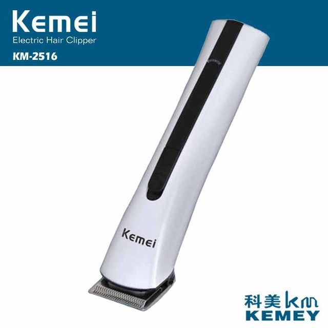 T078 стрижки волос бороды триммер электрический станок для бритья kemei машинка для ...