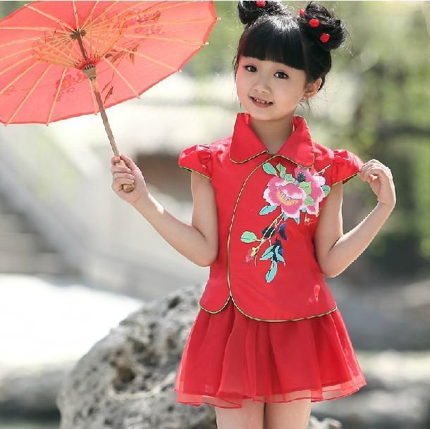 china girl kids images usseekcom