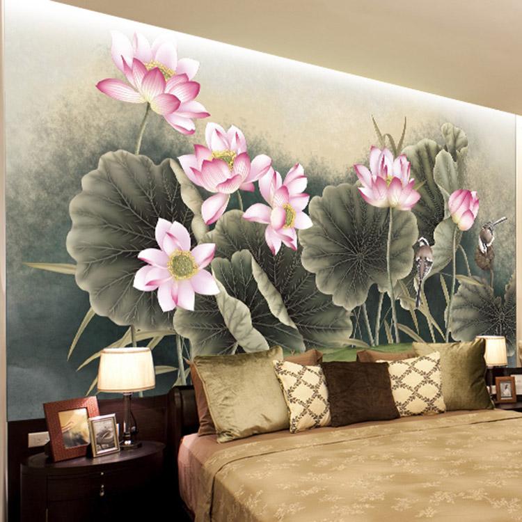 Interni parete murales acquista a poco prezzo interni parete ...