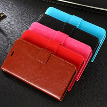 Buy Xiaomi Redmi 4A Case 5.0 Inch Wallet PU Leather Phone Case Xiaomi Redmi4A Redmi 4A Case Flip Protective Back Cover Bag for $3.78 in AliExpress store
