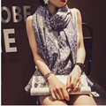 Women Star Luxury Brand big size 180 70cm Scarf Accessories Scarves Muffler spring Winter shawl Scarf