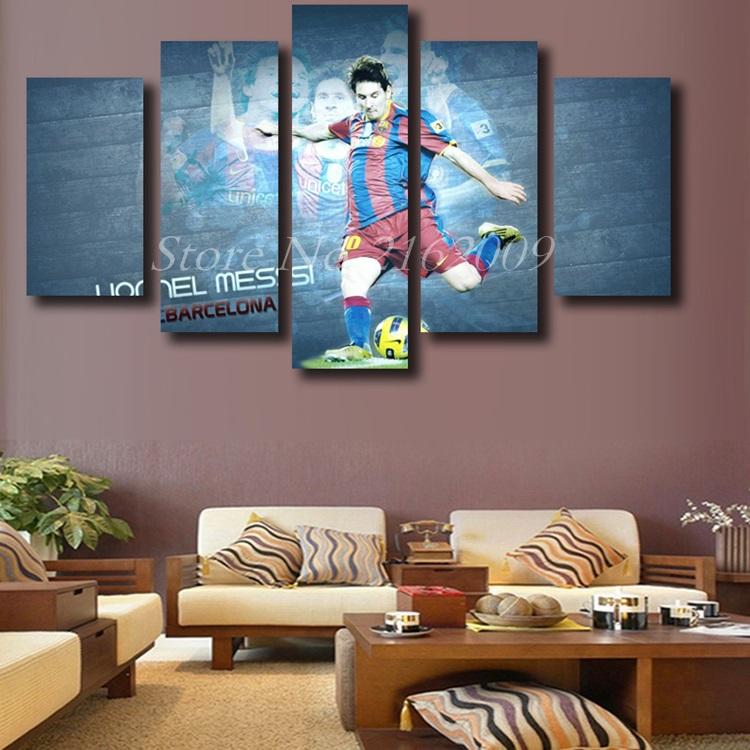 Popular football games europe buy cheap football games for Modern house decor games