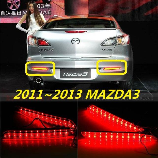 Фонарь тормоза ! 2011 MAZDA3 brearking , 8W 12V, /, 2 /, дисковые тормоза rock 320 fx35 fx45