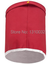 FREE SHIPPING 1GALLON 160micron BUBBLE HASH BAGS HERB EXTRACTION BAGS(China (Mainland))
