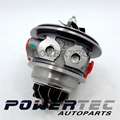 TF035 49135 03310 4913503310 turbo cartridge CHRA ME201258 ME201636 ME201637 for Mitsubishi Pajero II 2 8