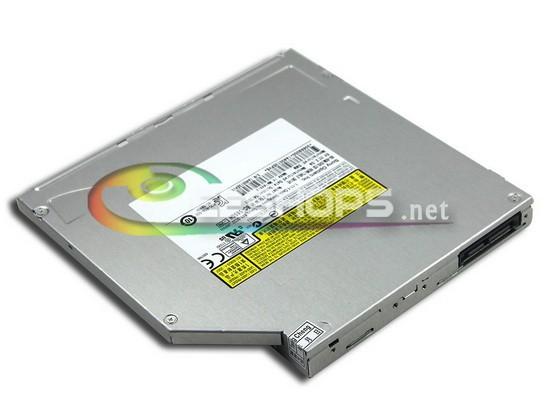 Dual Layer Blu-ray Writer 6X 3D BD-RE DL Burner SuperDrive for Apple iMac A1311 Mid-2011 MC812LL/A MC309LL/A 21.5-Inch Desktop<br><br>Aliexpress