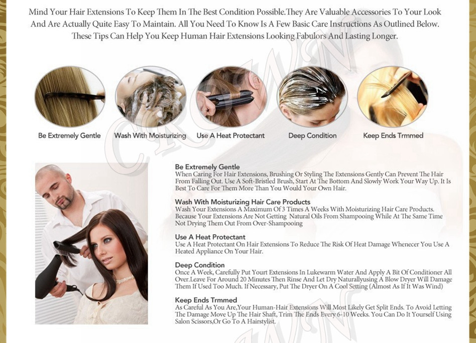 1bgrey body wave hair two tone ombre brazilian virgin hair grey what is virgin hair solutioingenieria Gallery