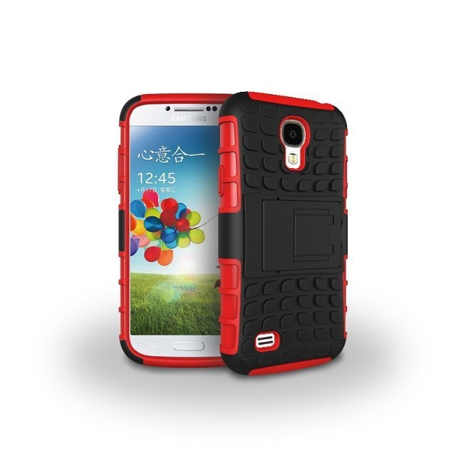 for samsung galaxy s4 i9500 case 03