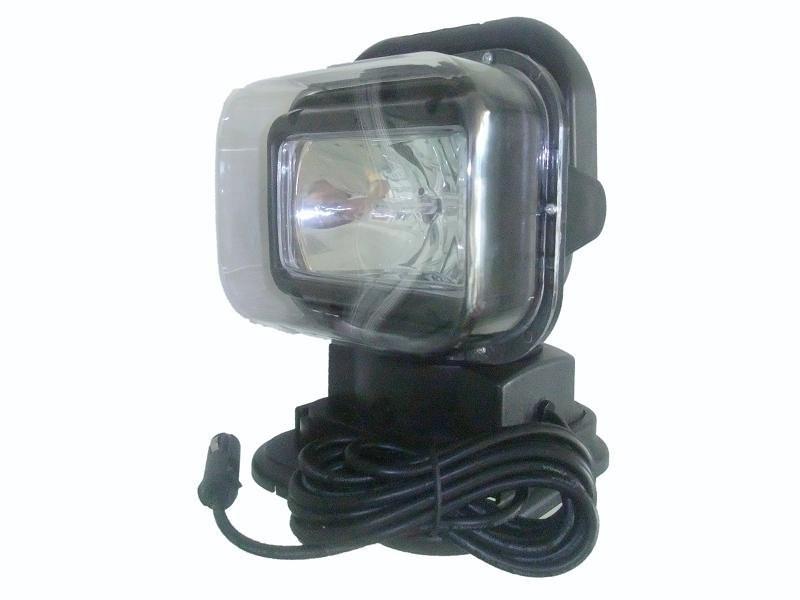 HID Driving Light KF-K5021