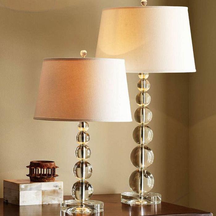 Slaapkamer Lamp Ikea Elegant Moderne Ronde Plafond
