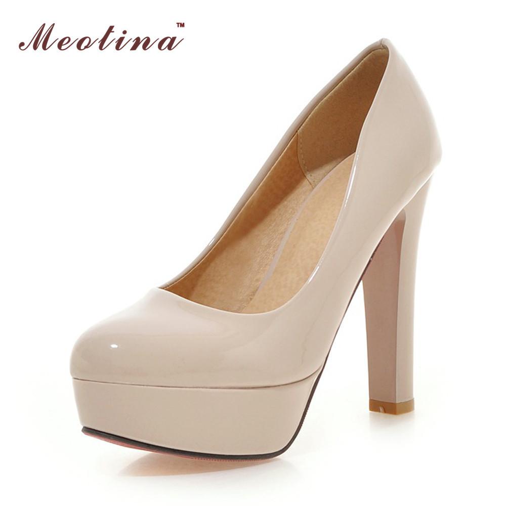Buy Sexy Heels