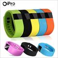 Sport Bracelet Smart Band Wristband Pedometer Fitness Tracker Smartband Bracelet For iOS Android TW64 PK Pulsera