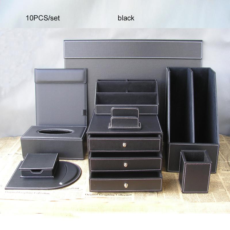 online kaufen gro handel aktenschrank ordner aus china. Black Bedroom Furniture Sets. Home Design Ideas