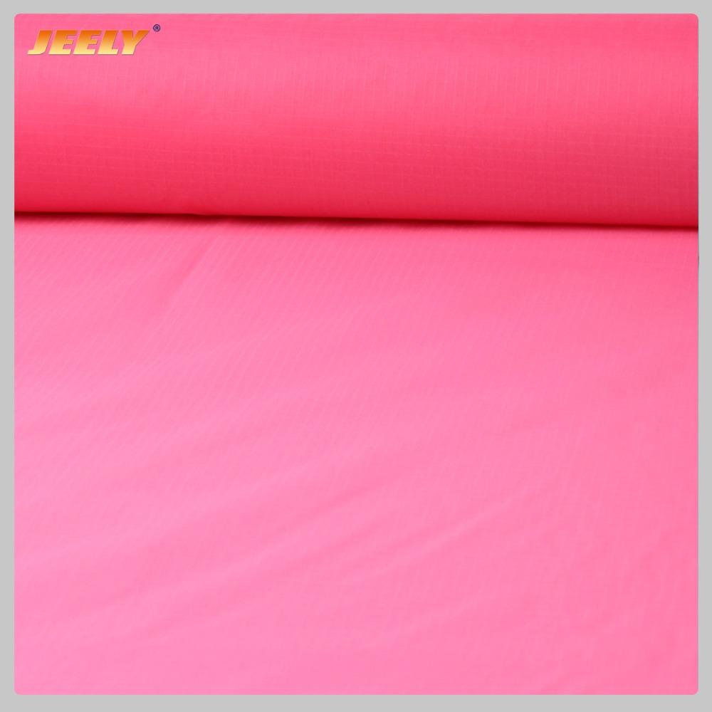 Free Shipping Taffeta 20D 400T 36-42gsm 58/60'' Nylon Ripstop Waterproof fabric cloth For RC drone,kite,parachute,paraglider(China (Mainland))