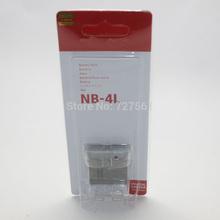 NB 4L NB4L NB 4L Camera Battery for Canon IXUS 50 60 80 100 I20 110