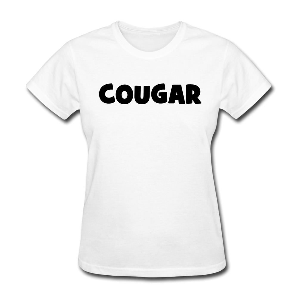 protection cougar women The new cougar was designed in 2004 by a small british-led team at force protection, inc in the us, in response to an urgent requirement by the us marine corps.