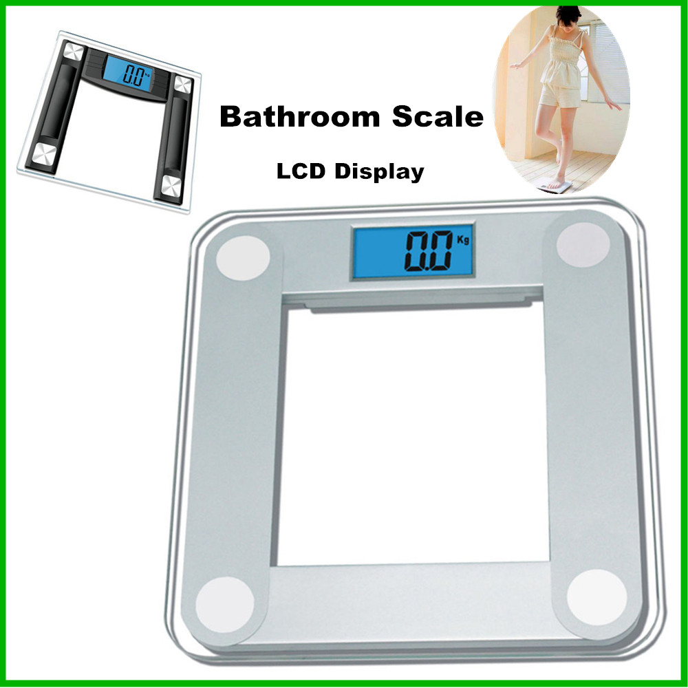 Compare Prices on 400lb Scale- Online Shopping/Buy Low ...