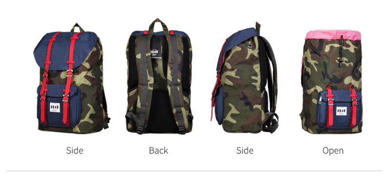 8848-fashion-backpack_06