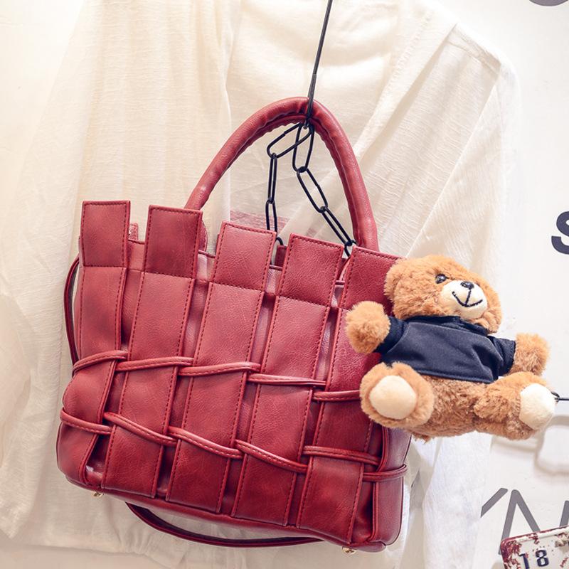 Копии брендовых сумок на таобао