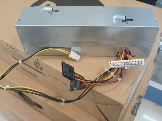 Фотография PH3C2 - 240W Power Supply for DELL 390SF 790SF 990SF