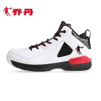 New Men's Basketball Shoes Breathable Sneakers Keep warm Wear resisting Athletic Shoes Mid Quality Sports Shoes BS0059
